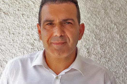 Carmelo Pepi
